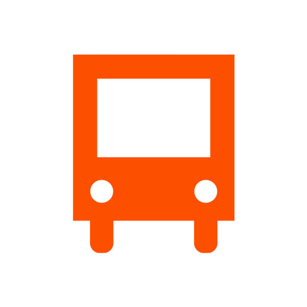 DTSI_Web_Icons_WO_Frames_0012_Transportation.jpg