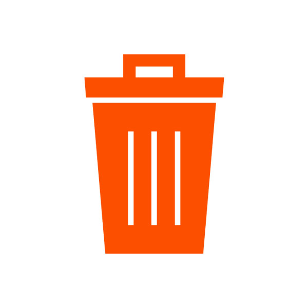 DTSI_Web_Icons_WO_Frames_0010_Garbage & Recycling.jpg