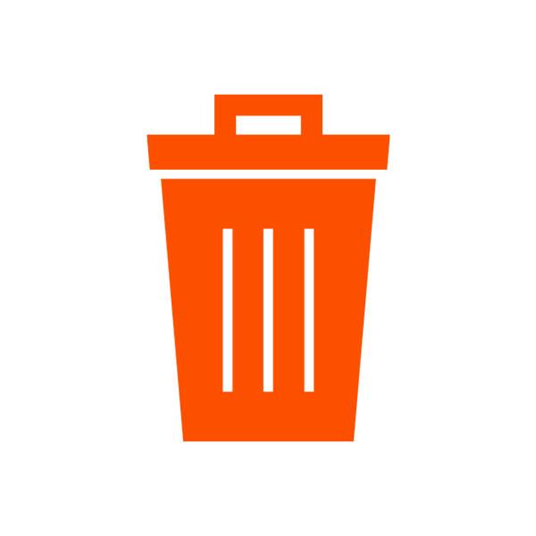 DTSI_Web_Icons_WO_Frames_0010_Garbage & Recycling.jpg