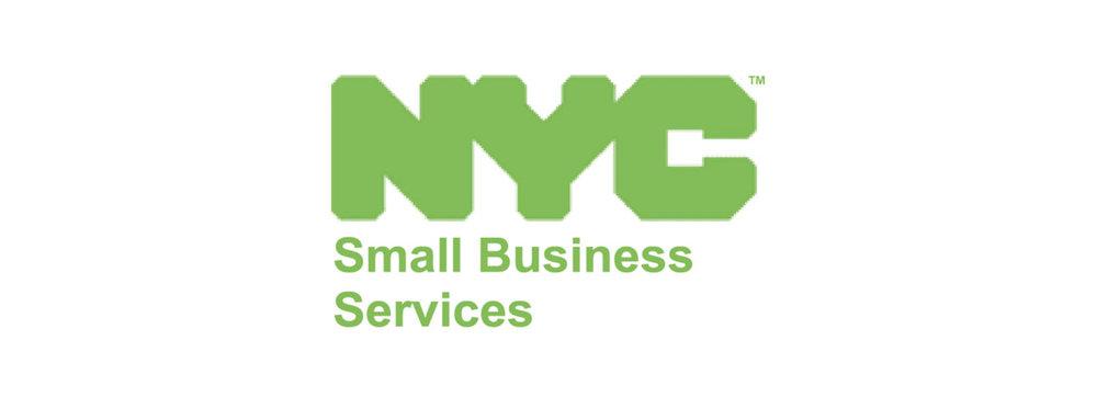 DTSI_BusinessResources_SBS.jpg