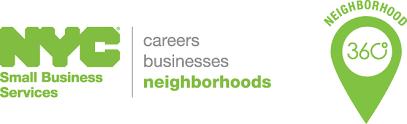 Neighborhood 360 Logo.png