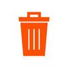 Trash & Recycling.jpg
