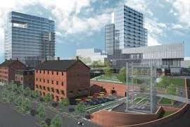 Lighthouse Point - Lighthouse Point is a mixed-use promenade that will soon offer commercial, residential, and hospitality amenities. It is slated to open in 2019.200 The Promenade at Lighthouse Point, SI, NY 10301lighthousepoint.nyc