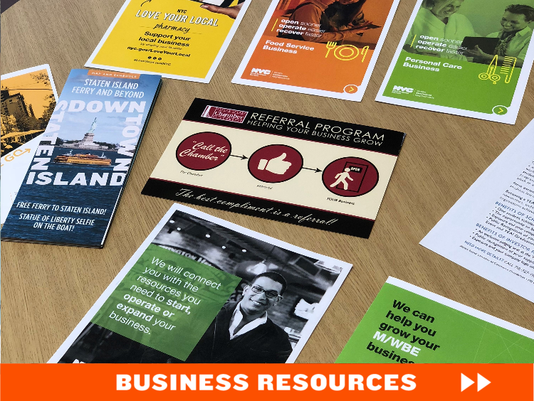 New _ Business Resources.png