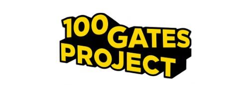 100 Gates Logo.jpg