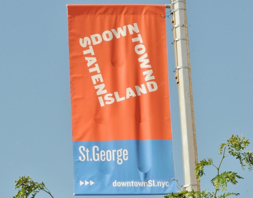 St. George Banner.jpg