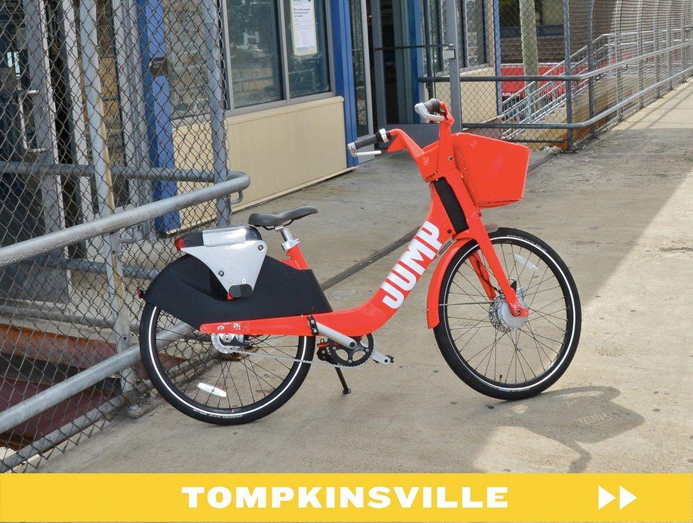 Tompkinsville Button SC.jpg