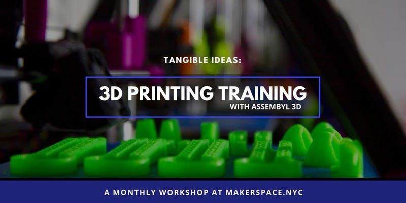 3D Printing Training.jpg