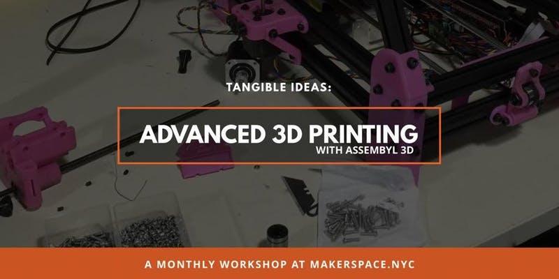 Advanced 3D Printing.jpg