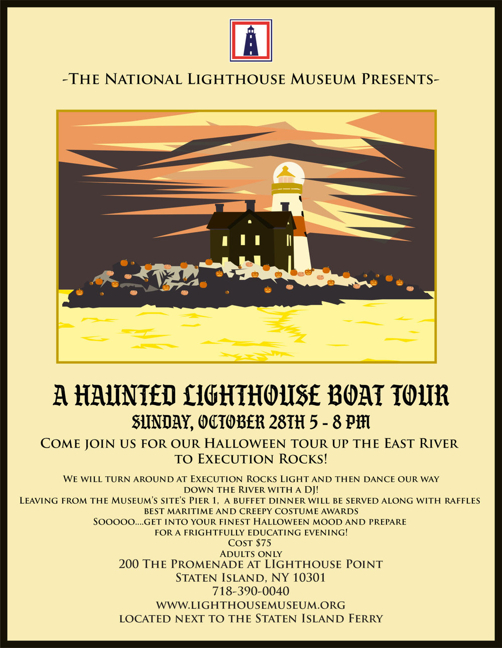 Haunted Lighthouse Boat Tour.jpg