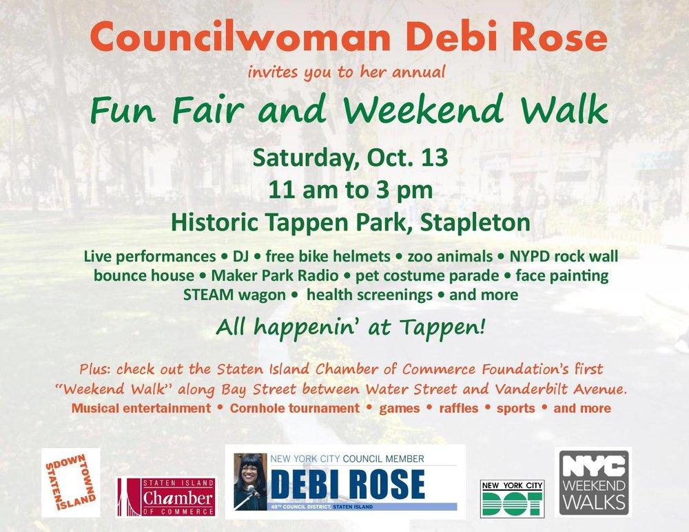 Councilwoman Debi Rose Annual Community Fair.jpg
