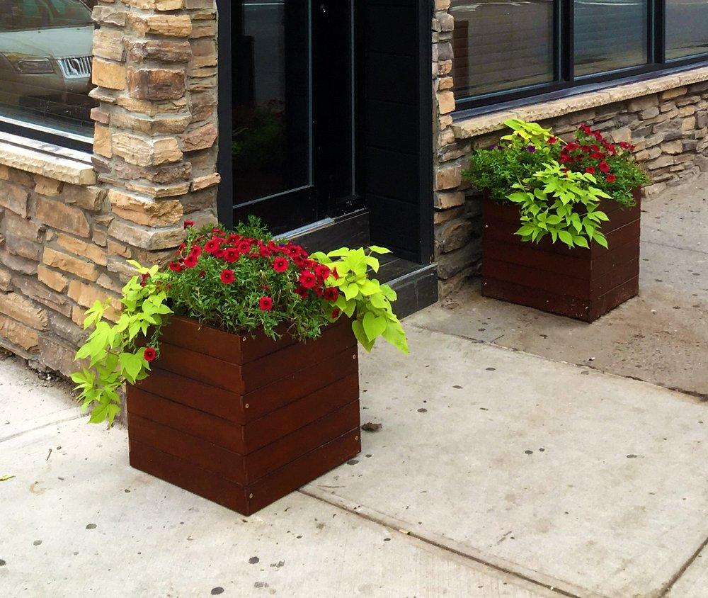 Planters at Taverna.jpg