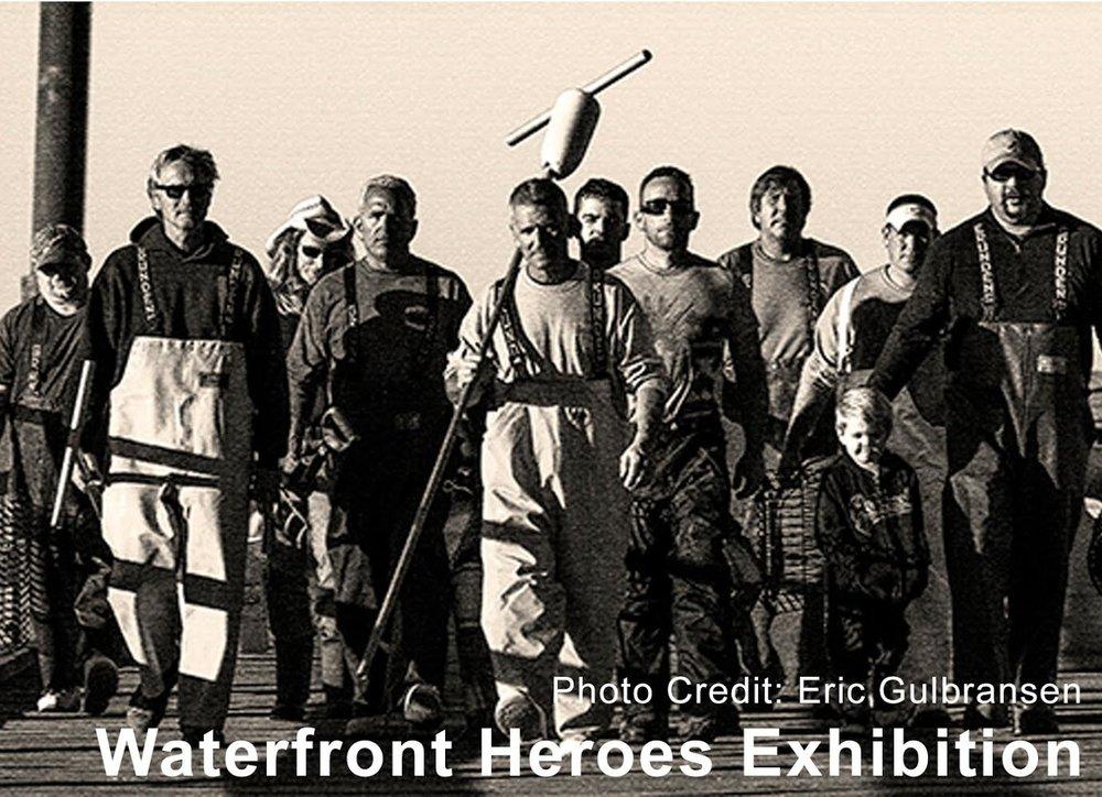 Waterfront Heroes _ SC.jpg