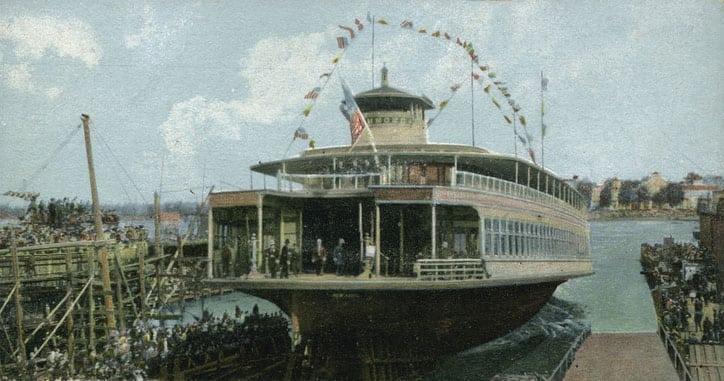 Staten Island Ferry - A History.jpg