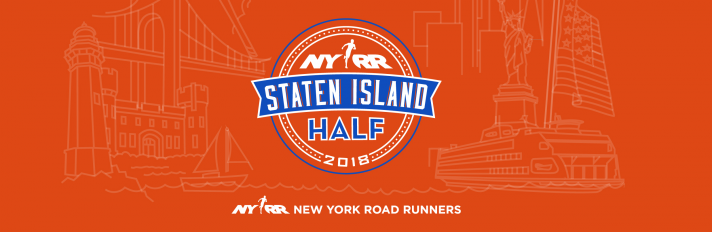 Staten Island Half 2018.png