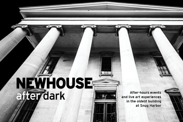 Newhouse After Dark.jpg