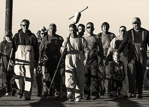 Waterfront Heroes.jpg