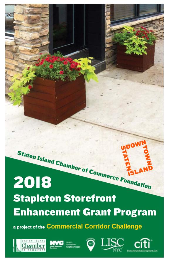 Stapleton Storefront Cover.PNG