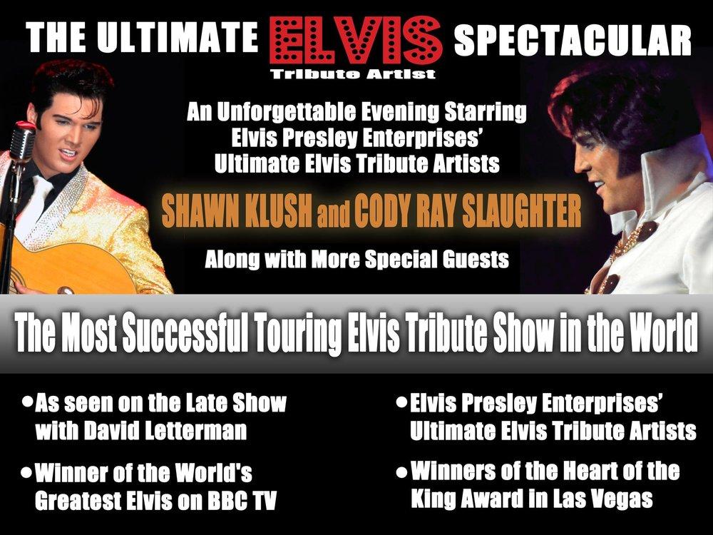 Elvis Tribute.jpg