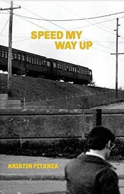 Speed+My+Way+Up.jpg