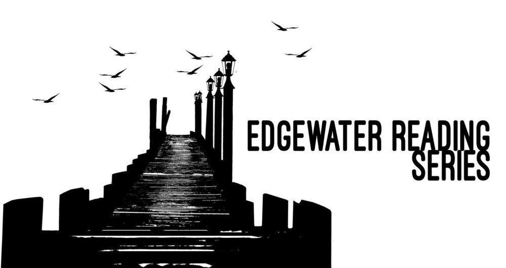 Edgewater Reading Series 2.jpeg