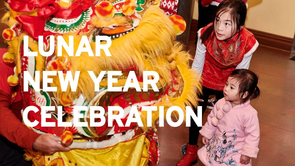 Lunar Year Snug Harbor.jpg
