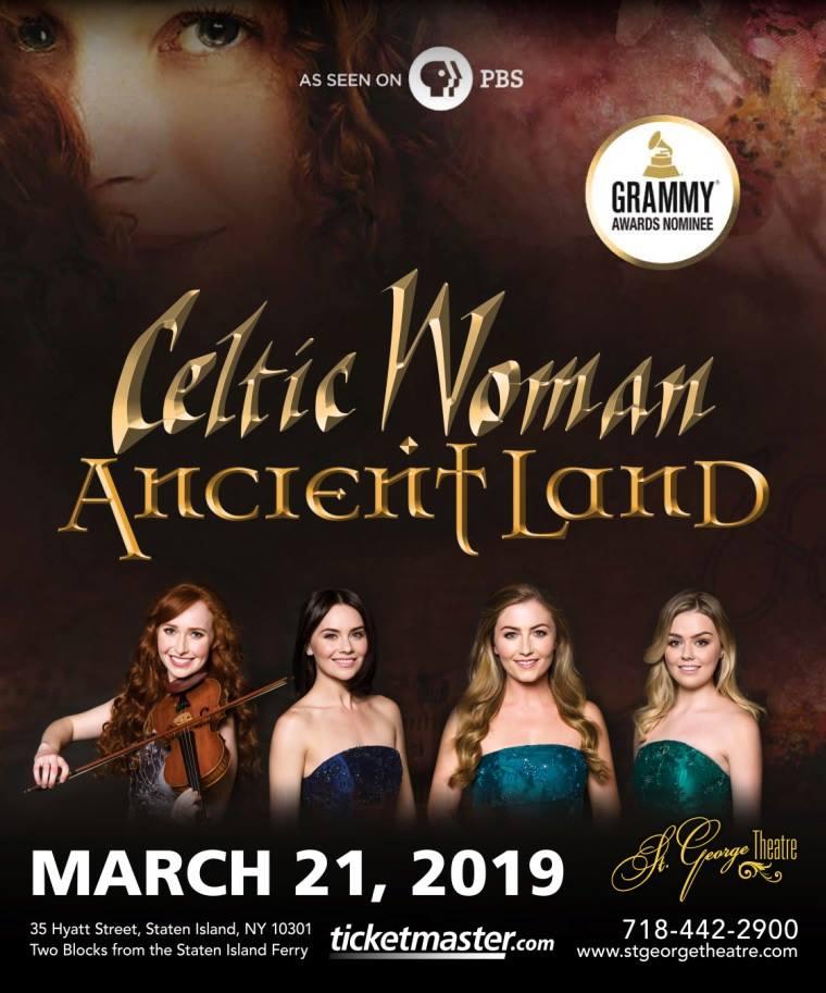 Celtic Women.jpg