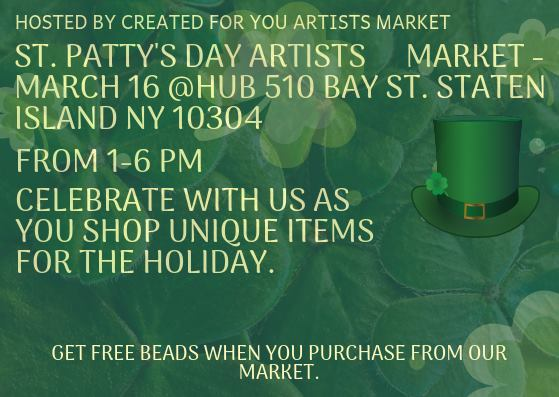 created for You St. Pattys Market.jpg