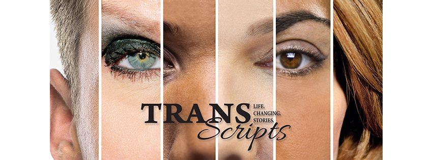 TransScripts.jpg