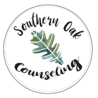 SOC logo.jpg