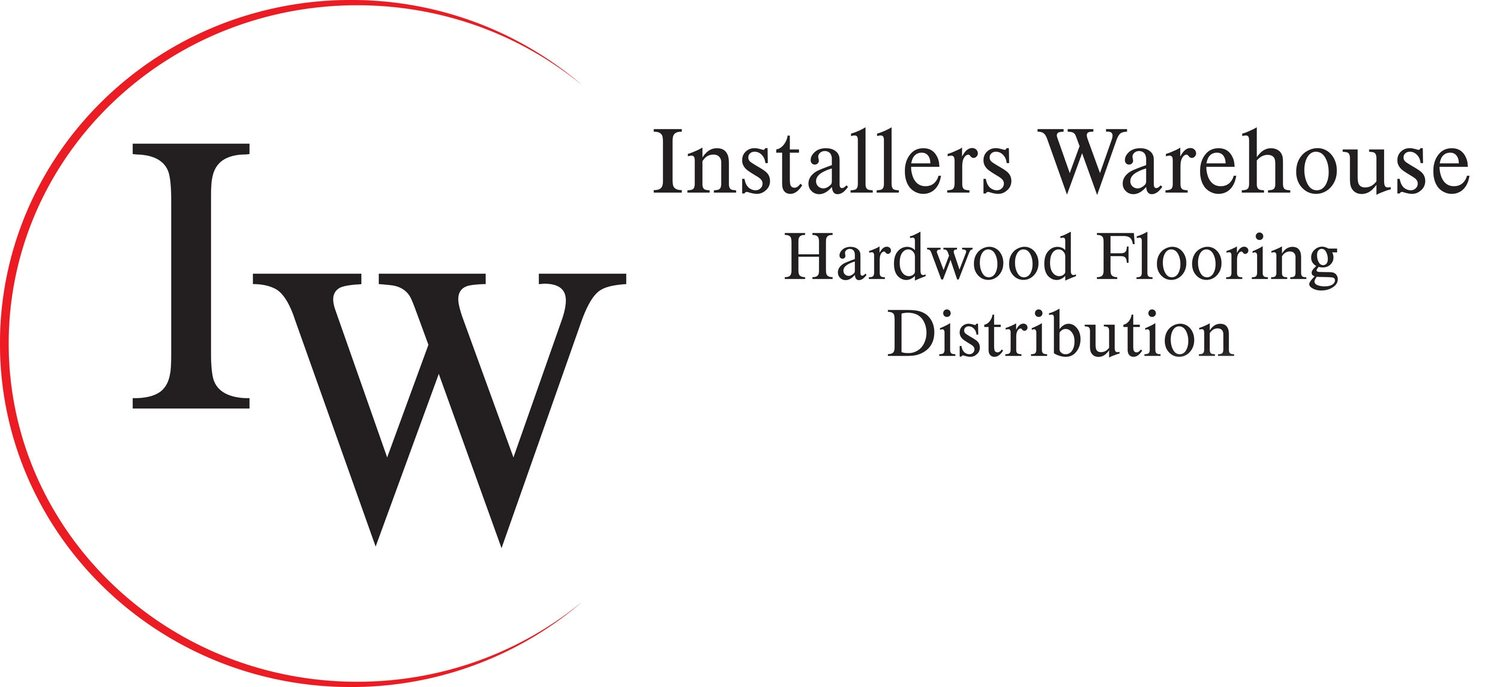 Installers Warehouse