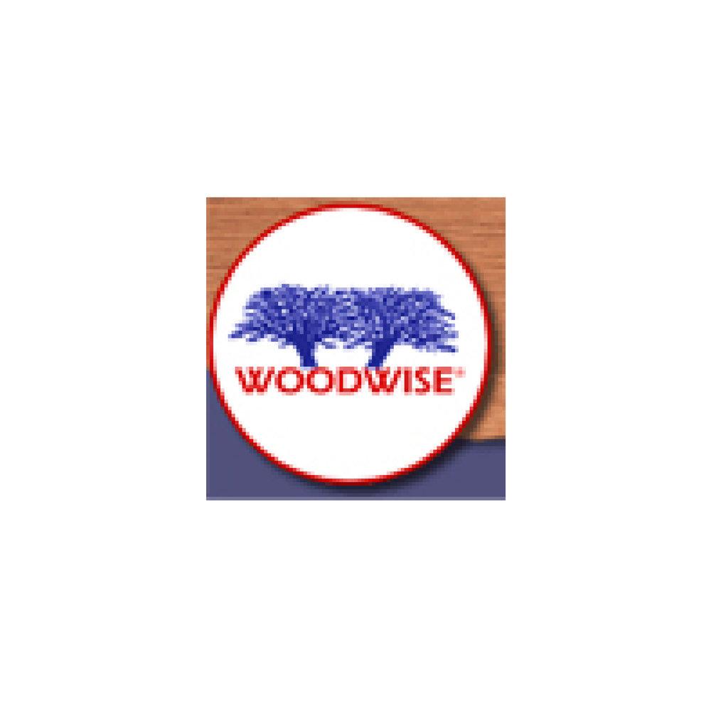 logo@4x-100.jpg