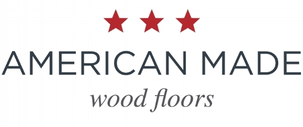 American Made Wood Floors@4x-100.jpg