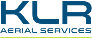 KLR logo full_CLR Trim.png