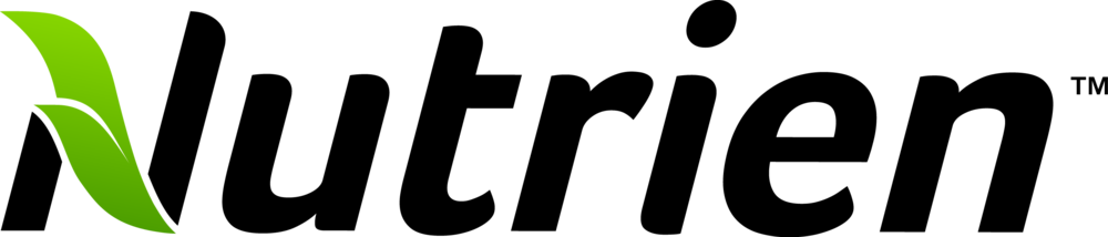 Nutrien Logo (COL) without Tagline (PNG).png