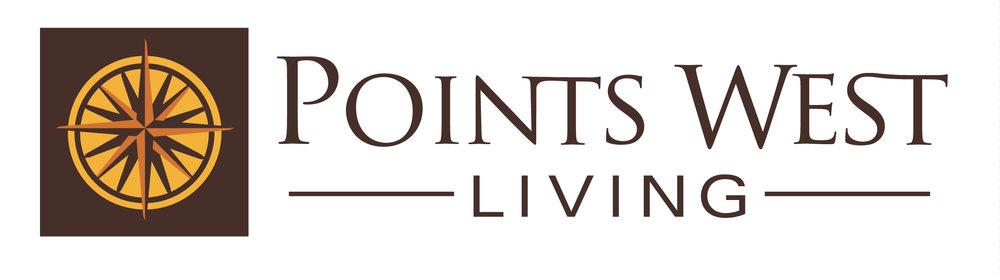 PointsWest_logo.jpg