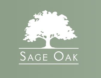 Sage Oak
