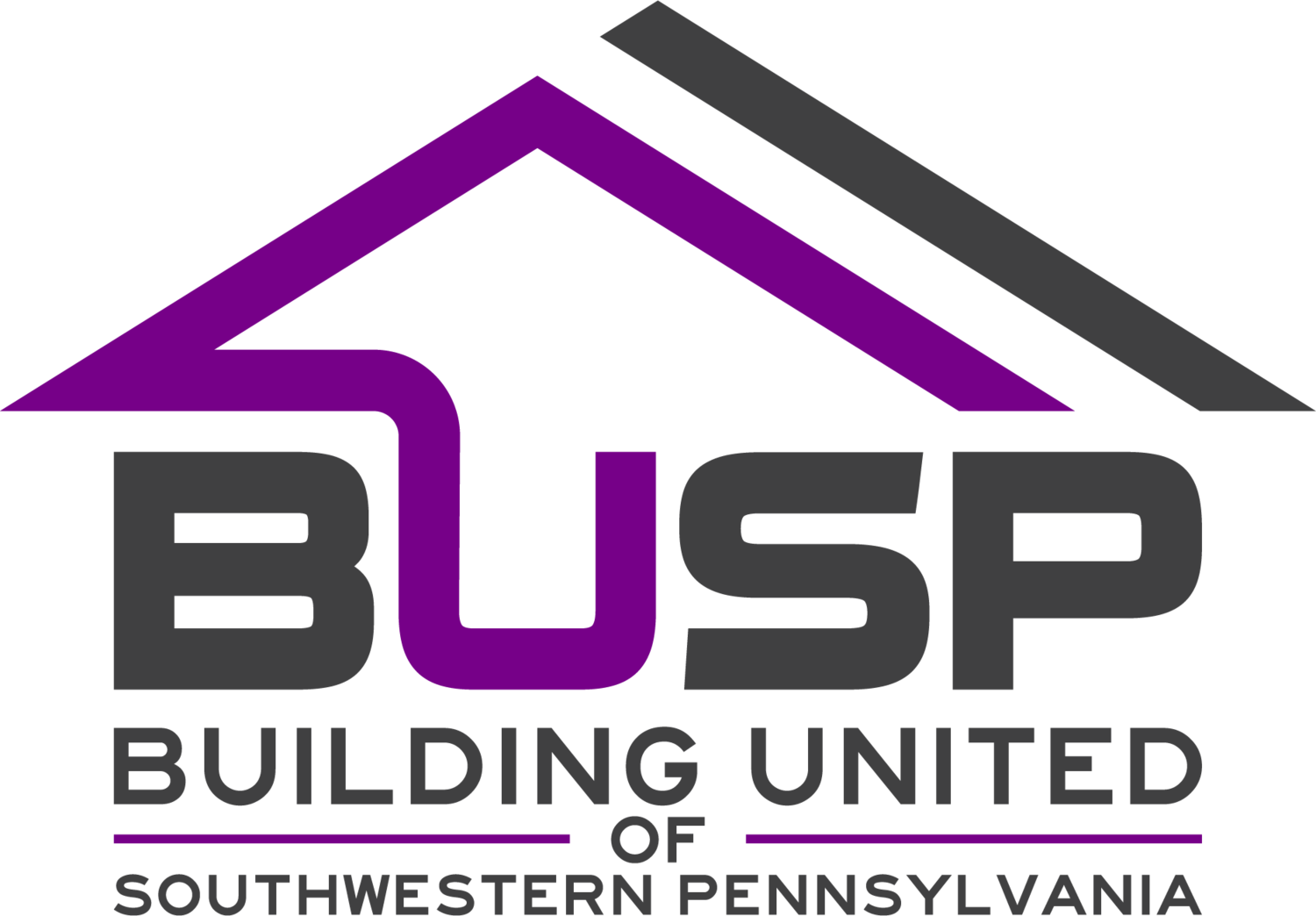 Building United of Southwestern Pennsylvania