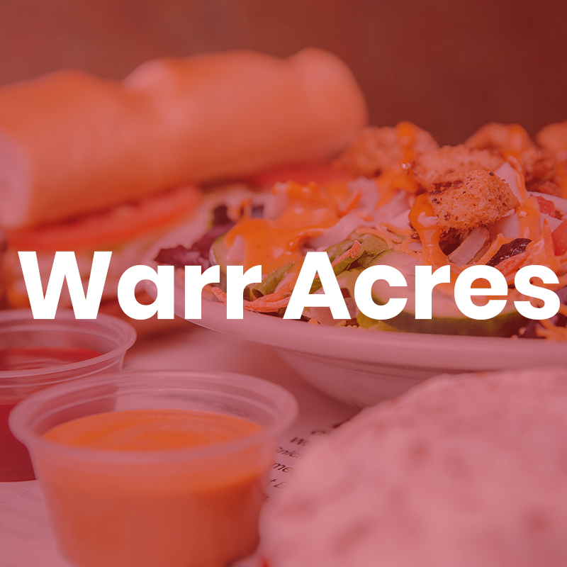 Warr-Acres.jpg