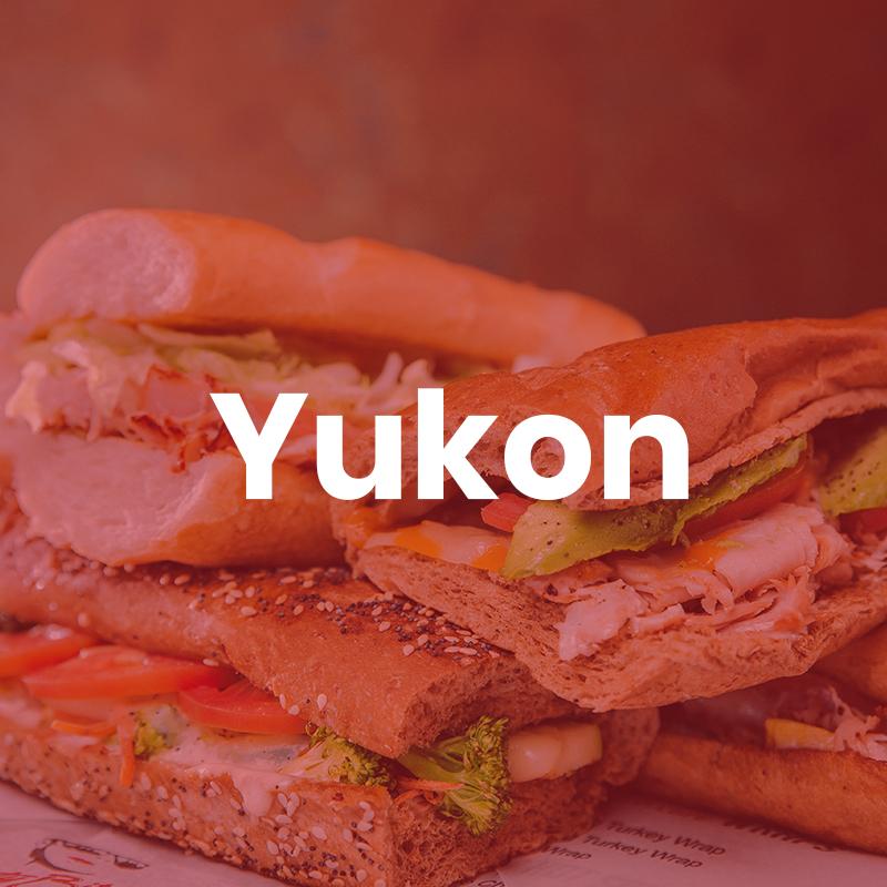 Yukon.jpg