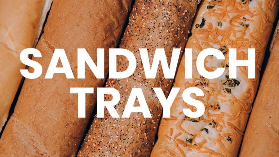okc deli, oklahoma deli, deli restaurant, best deli food, best restaurants okc, cookies, catering, sandwich catering, lunch, dinner, soup, tacos, local restaurant, city bites