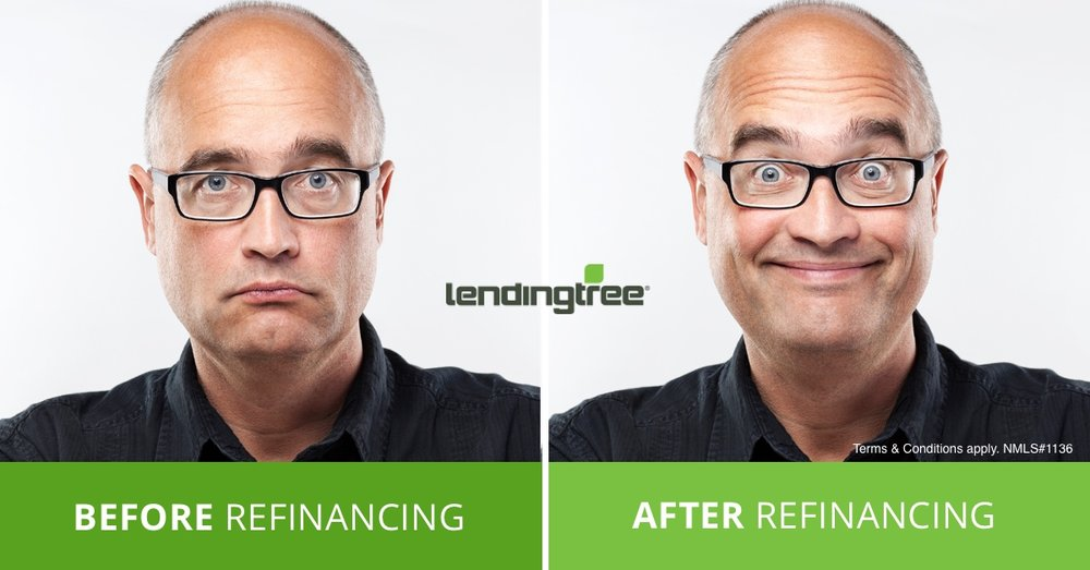 022217-lt-1200x628-refi-savings-before-after.jpg