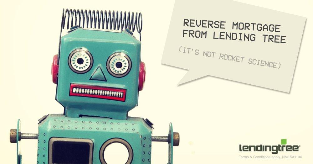 041717-lt-RM-1200x629-Robot.jpg