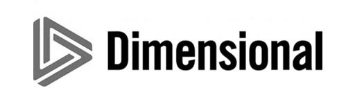 DFA-Logo-618x232.jpg
