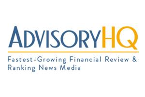 Advisoryhq_logo.jpg