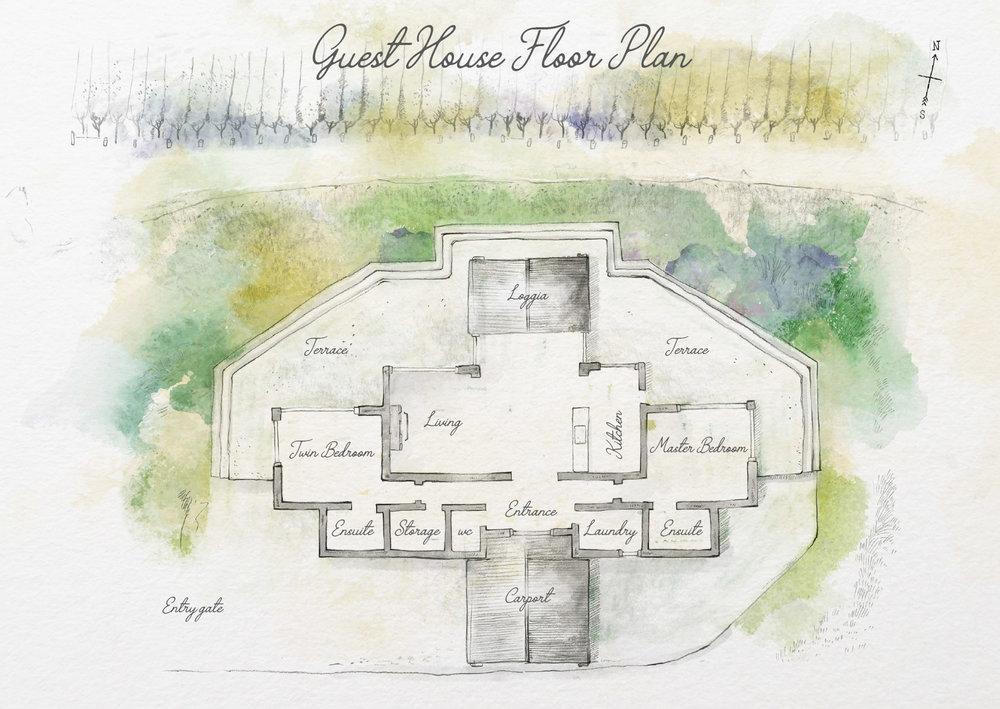 Guest-House-Illustration.jpg