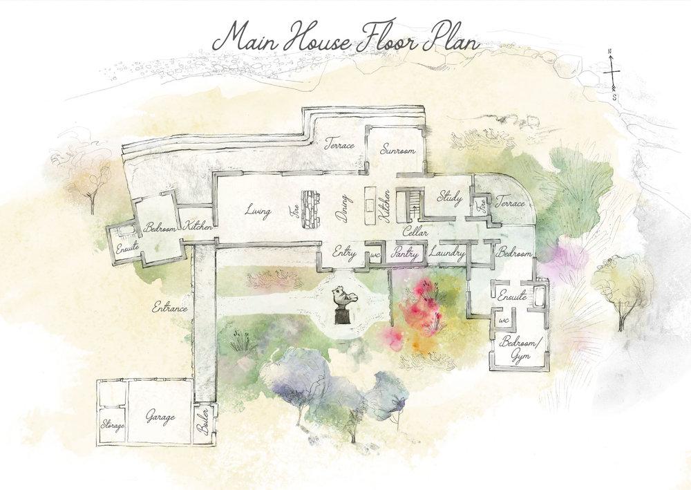 Main-House-Illustration.jpg