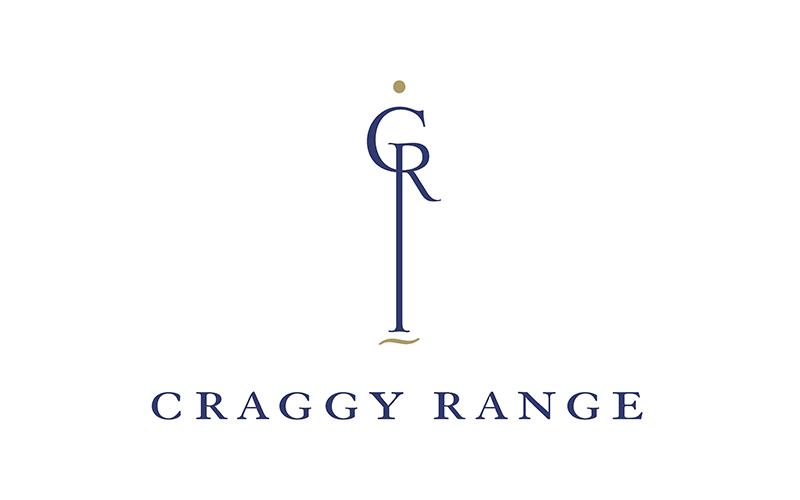 Craggy Range.png