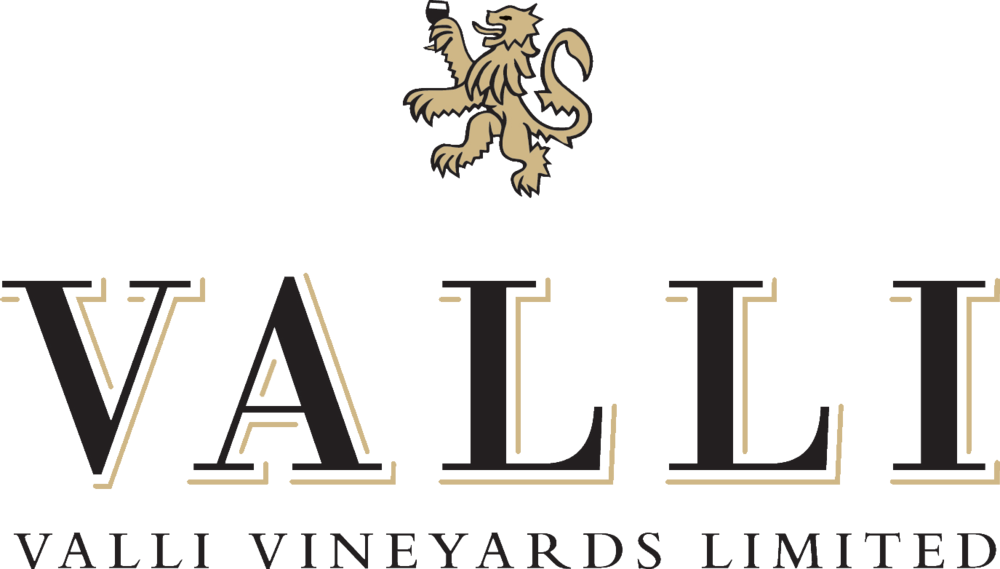 Valli_Logo High Res.png