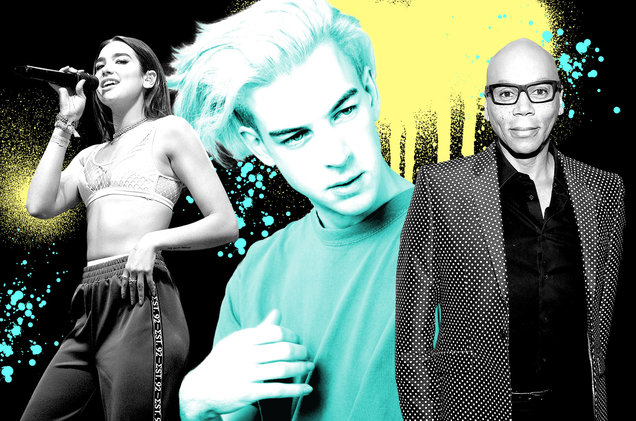 the-5-best-queer-things-that-happened-in-2017-gay-anthems